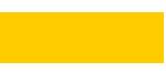 Elix – Entreprendre Editions Logo